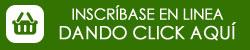 INSCRÍBASE EN LINEA - IMCYC 2012