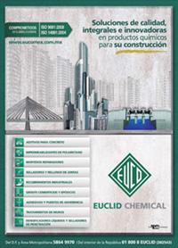 BOLETÍN NOTICIAS SEMANALES | Instituto Mexicano del Cmeneto y del Concreto A.C.