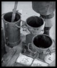 IMCYC - Ingenieria