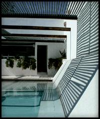 IMCYC - Arquitectura