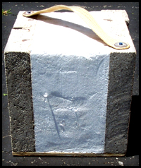 IMCYC - Posibilidades del concreto