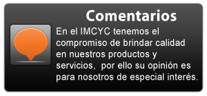 Comentarios imcyc