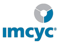 logo imcyc