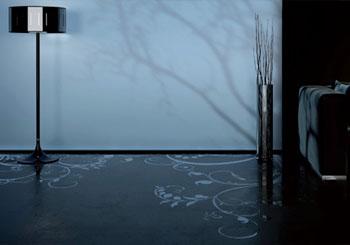 Pisos for Ver pisos decorados