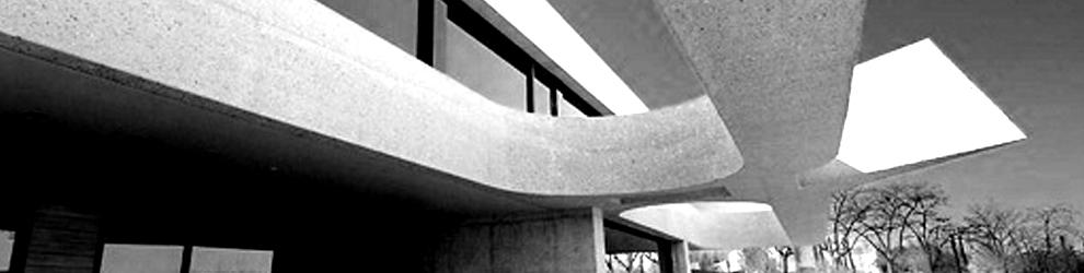 construcción y tencología en concreto