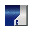 Instituto Mexicano del Cemento y del Concreto A.C.
