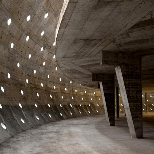 evaluador de estructuras de concreto instituto mexicano del cemento y del concreto