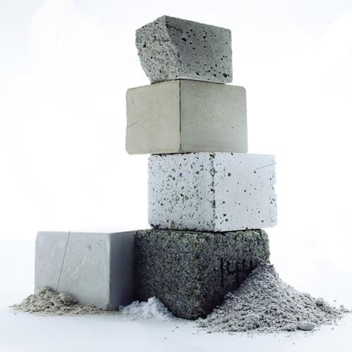 Jornada del Instituto Mexicano del Cemento y del Concreto A.C.