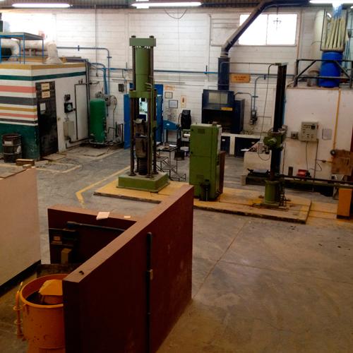 administracion-de-un-laboratorio-de-concreto