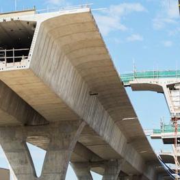tecnología del concreto IMCYC