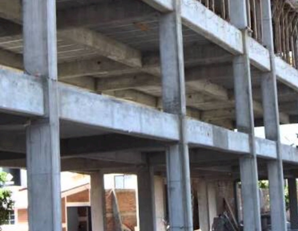 diseno-de-estructuras-de-concreto