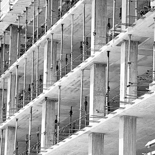 estructuras-de-concreto