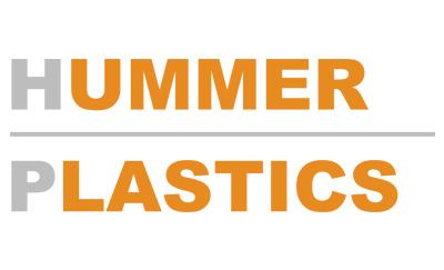 hummer-plastics instituo mexicano del cemento y del concreto