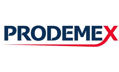 prodemex instituto mexicano del cemento y del concreto a.c.