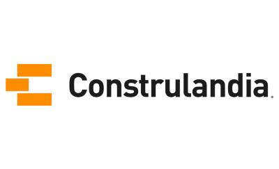construlandia cemento y concreto