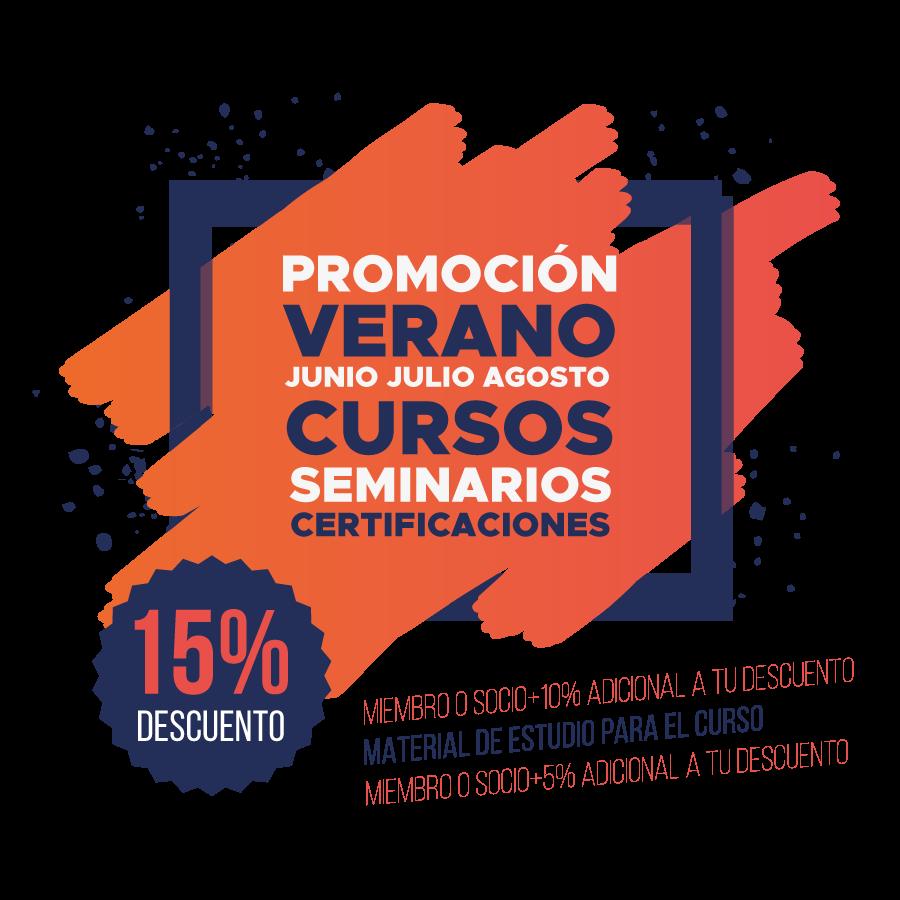promociones verano del instituto mexicano del cemento y del concreto