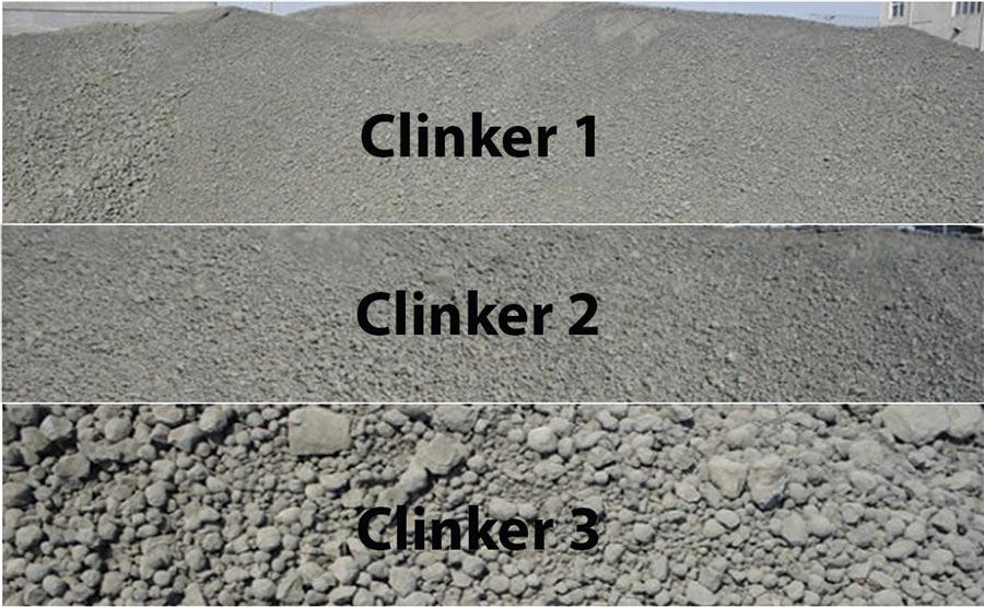 cementos-adicionados-imcyc-dos