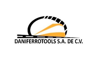 CATSA Instituto mexicano del cemento y del concreto a.c.