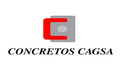 concretos-gagsa