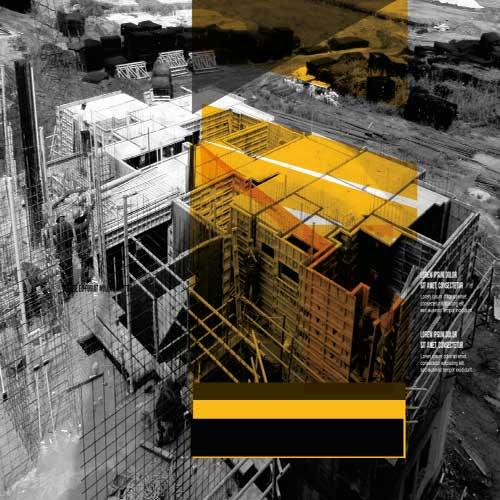 refuerzo-estructuras-concreto