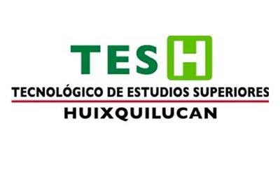 membresías instituto mexicano del cemento y del concreto a.c.