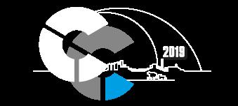 segundo-encuentro-cemento-y-concreto-logo