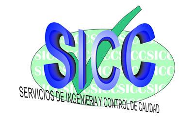 SICC Instituto mexicano del cemento y del concreto a.c.