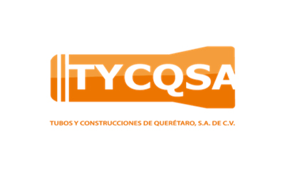 TYCQSA CONCRETO