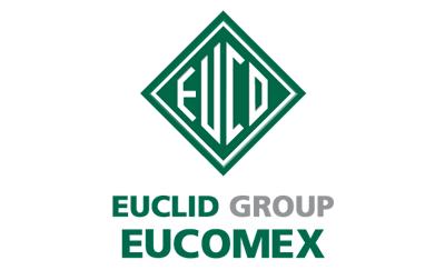 eucomex instituto mexicano del cemento y del concreto a.c.