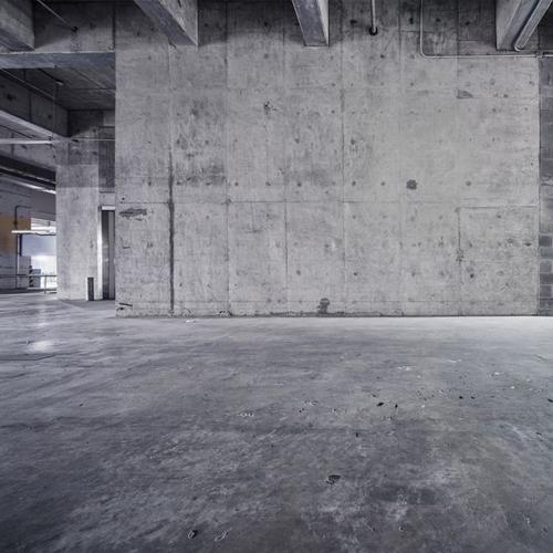 pisos-y-pavimentos-de-concreto