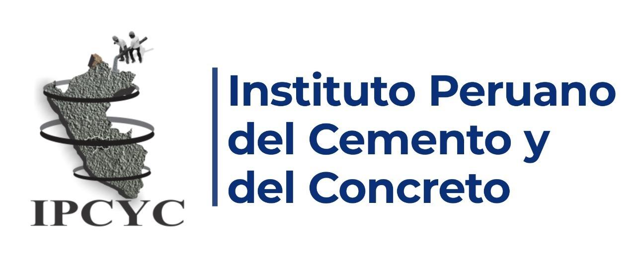 Instituto Peruano del Cemento y del Concreto